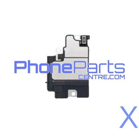 Loudspeaker for iPhone X (5 pcs)