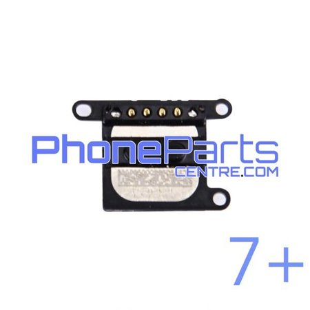 Oorspeaker voor iPhone 7 Plus (5 pcs)