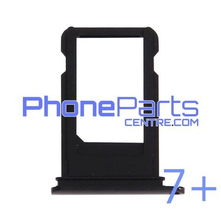 Sim tray for iPhone 7 Plus (5 pcs)