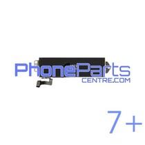 Trilmotor voor iPhone 7 Plus (5 pcs)