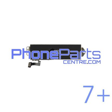 Trilmotor voor iPhone 7 Plus (5 pcs)