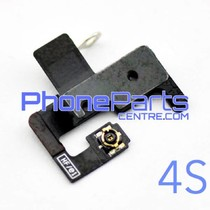 Wifi / bluetooth antenna for iPhone 4S (5 pcs)
