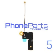 Wifi antenna for iPhone 5 (5 pcs)