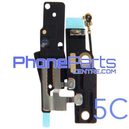 Wifi en bluetooth antenne voor iPhone 5C (5 pcs)