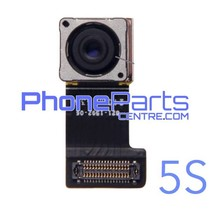 Back camera for iPhone 5S (5 pcs)