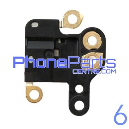 Wifi / GPS antenna voor iPhone 6 (5 pcs)