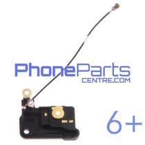 Wifi / GSM antenna flex cable for iPhone 6 Plus (5 pcs)