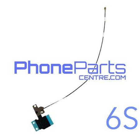 Wifi antenne voor iPhone 6S (5 pcs)