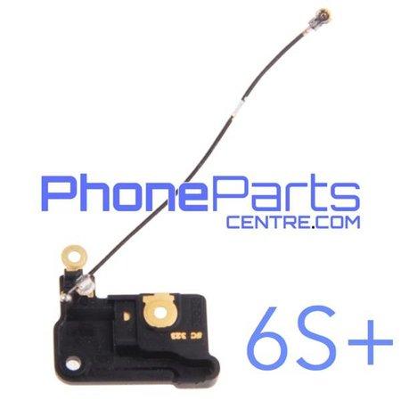 Wifi en GSM antenne voor iPhone 6S Plus (5 pcs)