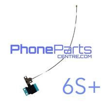 Wifi antenne voor iPhone 6S Plus (5 pcs)