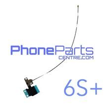 Wifi antenne voor iPhone 6S Plus (5 pcs)