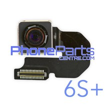 Camera achterkant voor iPhone 6S Plus (5 pcs)