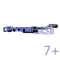 Bluetooth antenne voor iPhone 7 Plus (5 pcs)