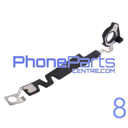 Bluetooth antenne voor iPhone 8 (5 pcs)