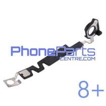 Bluetooth antenne voor iPhone 8 Plus (5 pcs)
