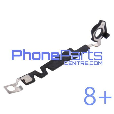 Bluetooth antenne voor iPhone 8 Plus (5 pcs)