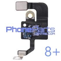 Wifi antenne voor iPhone 8 Plus (5 pcs)