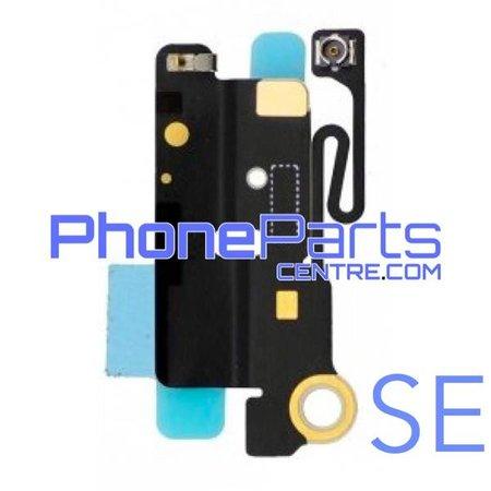 Wifi en bluetooth antenne voor iPhone SE (5 pcs)