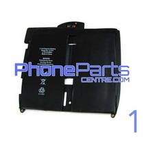 Battery for iPad 1 (2 pcs)