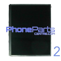 LCD screen for iPad 2