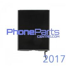 LCD scherm voor iPad 2017