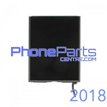 LCD screen for iPad 2018