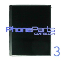 LCD screen for iPad 3