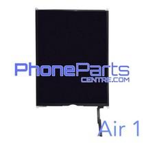 LCD scherm voor iPad Air 1
