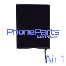 LCD screen for iPad Air 1