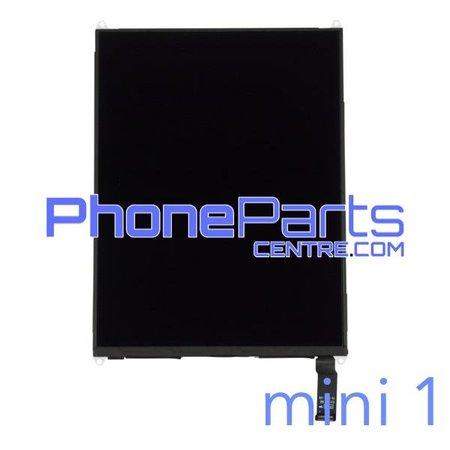 LCD scherm voor iPad mini 1