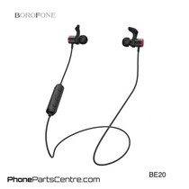 Borofone Bluetooth Earphones BE20 (5 pcs)