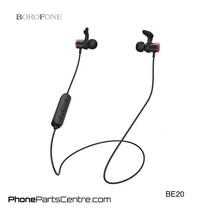 Borofone Bluetooth Oordopjes BE20 (5 stuks)