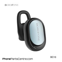 Borofone Bluetooth Headset BC13 (5 stuks)