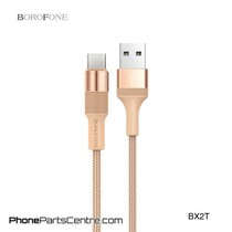 Borofone Type C Cable BX2T (20 pcs)