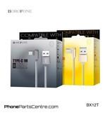 Borofone Borofone Type C Cable BX12T (20 pcs)