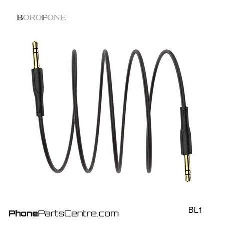 Borofone Borofone AUX Cable BL1 (20 pcs)