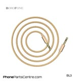 Borofone Borofone AUX Cable BL3 (20 pcs)
