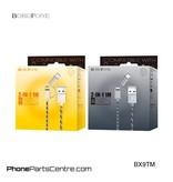 Borofone Borofone Type C Kabel + Micro-USB BX9TM (20 stuks)