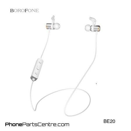 Borofone Borofone Bluetooth Oordopjes BE20 (5 stuks)