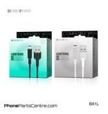 Borofone Borofone Lightning Kabel BX1L (20 stuks)