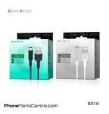 Borofone Borofone Micro-USB Kabel BX1M (20 stuks)