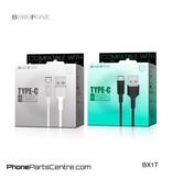 Borofone Borofone Type C Cable BX1T (20 pcs)