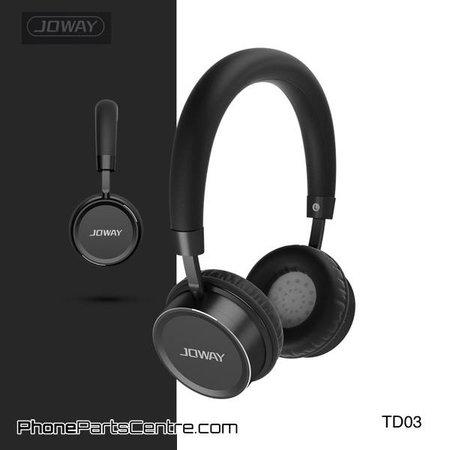 Joway Joway Bluetooth Koptelefoon TD03 (2 stuks)