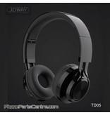 Joway Joway Bluetooth Koptelefoon TD05 (2 stuks)