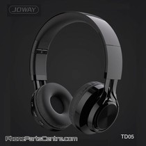 Joway Bluetooth Headphone TD05 (2 pcs)