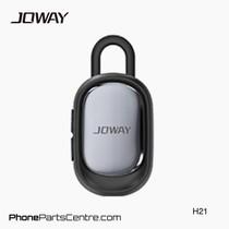 Joway Bluetooth Headset H21 (5 pcs)