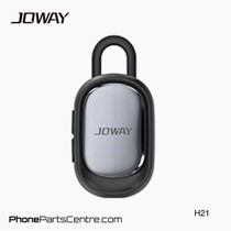 Joway Bluetooth Headset H21 (5 stuks)
