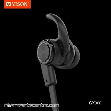 Yison Yison Bluetooth Oordopjes CX300 (10 stuks)