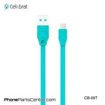 Yison Type C Cable CB-02T (20 pcs)