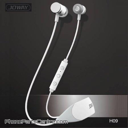 Joway Joway Bluetooth Oordopjes H09 (2 stuks)